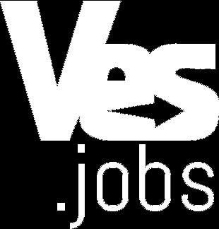 ves.jobs